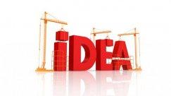 100 ідей бізнесу з нуля