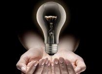 бізнес ідеї заходу 2013