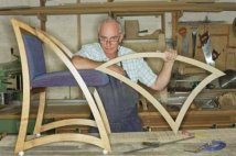 Производство мебели можно