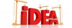 100 Ідей для Бізнесу з Нуля