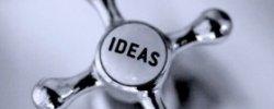 Бізнес Ідеї для початківців з нуля